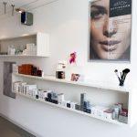 Elze-Marie instituut voor huidverbetering