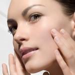 elze-marie.nl, Time Cellular Care gezichtsbehandeling