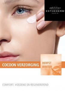 Cocoon Deventer Elze-Marie