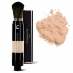 Aanbiedingen Dispensing Brush Foundation - Golden Sand
