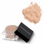 Loose Foundation - Golden Sand