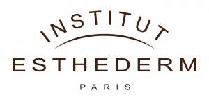 Shop Institut Esthederm en Mineralogie