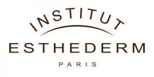Institut Esthederm product informatie