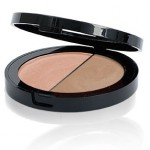 Highlight Contour Cream